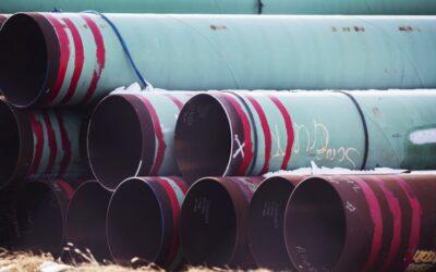 Biden's Environmental Policies Will Destroy Economy