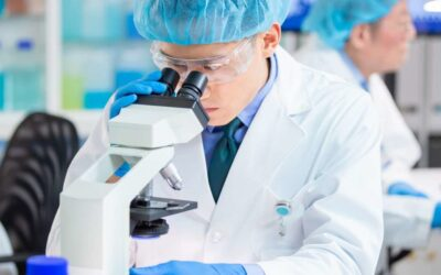 Medical News Today: Cancer: Using copper to boost immunotherapy