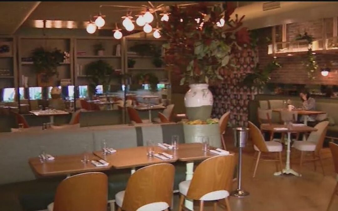 90% of NYC restaurants can't make rent payments...