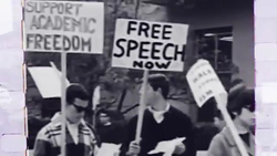 It's Time to Get Real About Freedom of Speech
