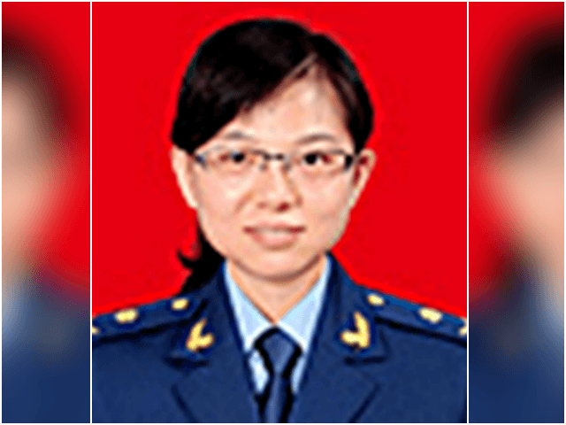 DOJ: China Military Member Lied to Secure J-1 Visa, Conduct Research at Stanford University