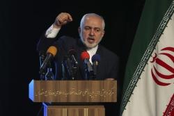 Biden's Narrow Window of Opportunity on Iran