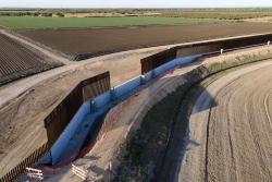 Fixing Biden's Inhumane Border Crisis