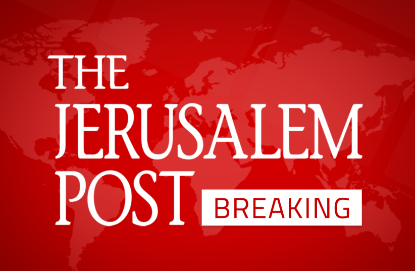 Netanyahu says trial is attempt at 'judicial coup'...
