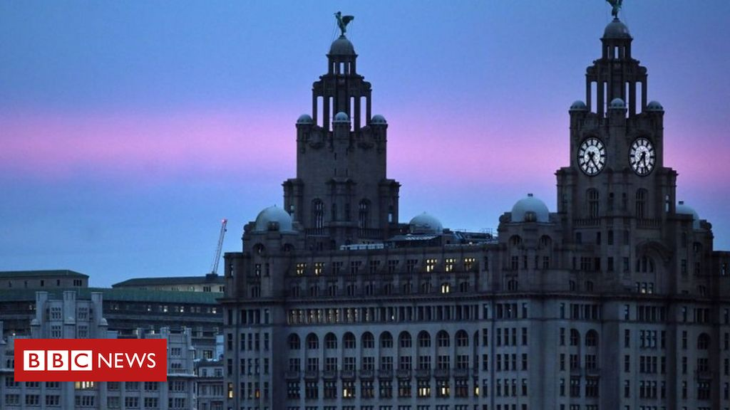 A watershed moment: What now for Liverpool?