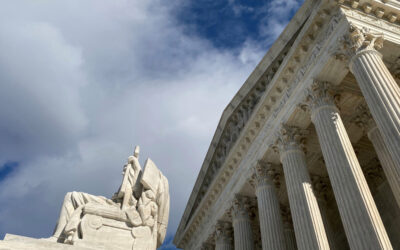 US Supreme Court questions permanent residency for some migrants