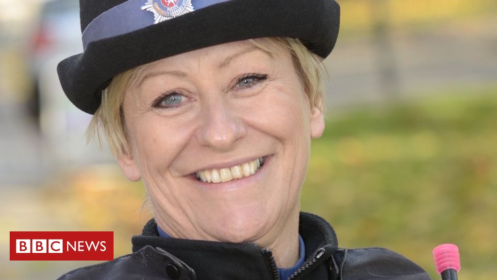 PCSO Julia James: Searches as murder probe enters fifth day