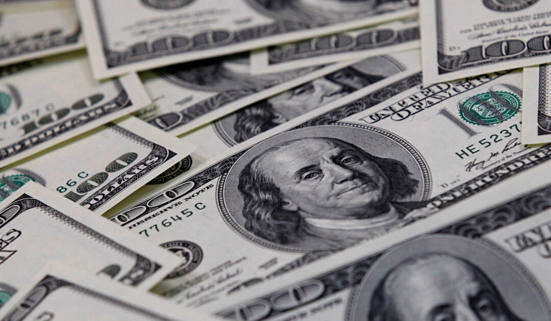 Digital Dollar Project to pilot US central bank digital currency