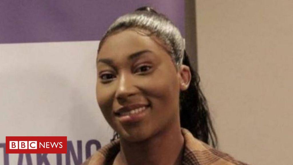 Sasha Johnson: Black Lives Matter activist critical after shooting, her political party says