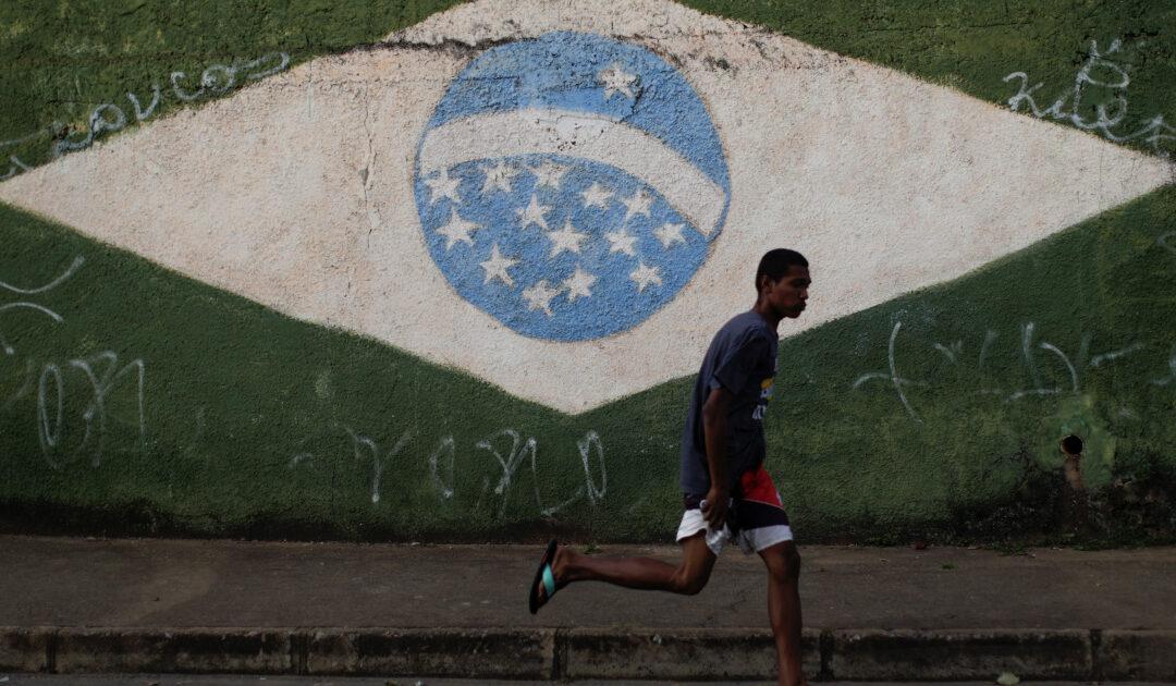 Brazil COVID inquiry staffers urge postponing Copa America