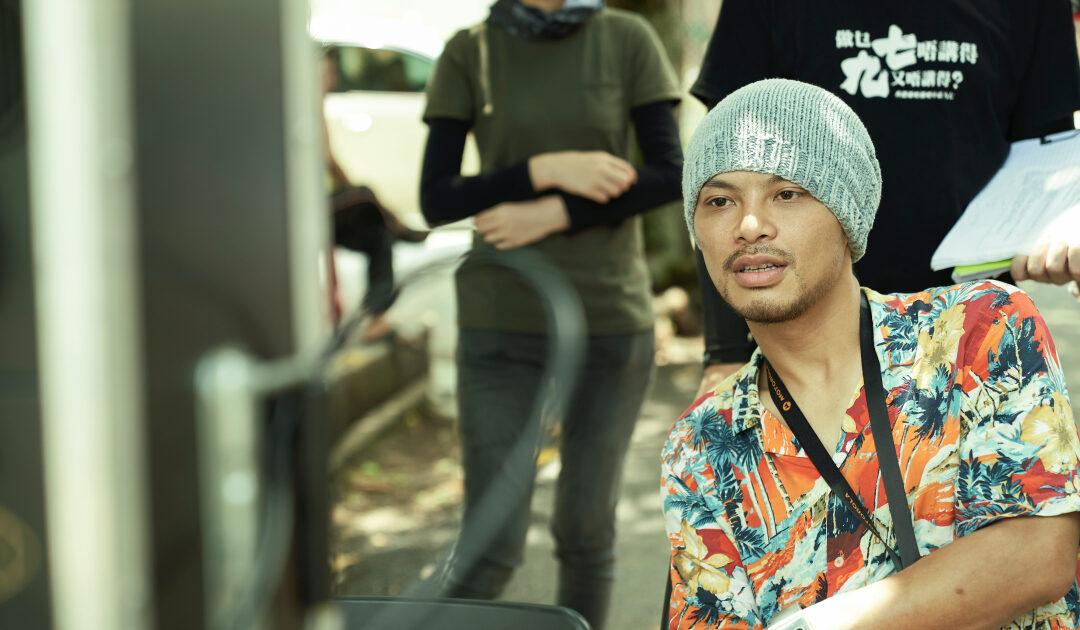 Rap battle: Blackpink fans silence bad boy Malaysian rapper