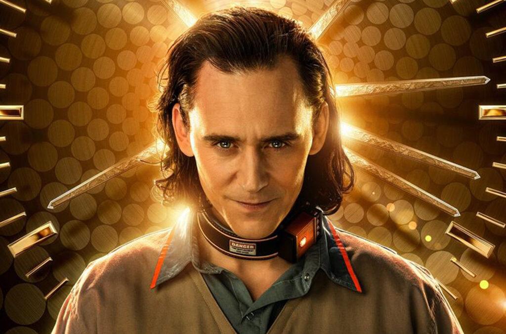 Low-key reveal: Loki declared gender-fluid in new teaser