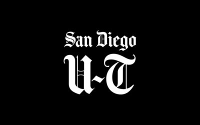 Mystery shaking, boom heard across San Diego for third time…
