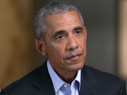 The Most Important (and Scary) Thing Obama Told CNN