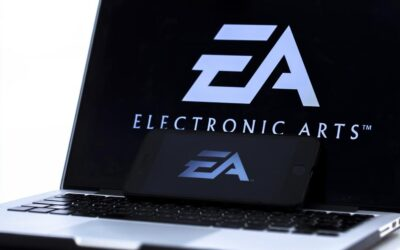 EA breached –