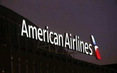 AMERICAN to drop in-flight magazine…