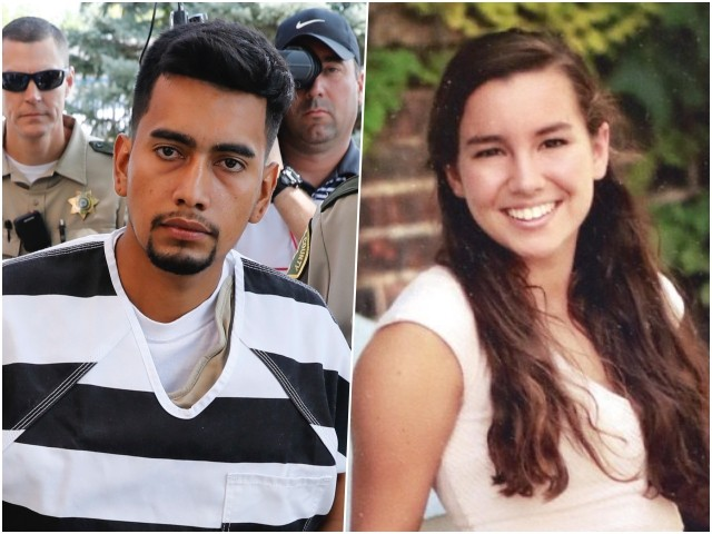 Sentencing Delayed for Illegal Alien Convicted of Murdering Mollie Tibbetts with Defense Plea for New Trial