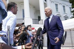 Biden's Misery Index Rises
