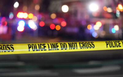 Chicago shootings leave 14-year-old dead, 9 other victims wounded