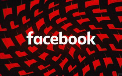 FACEBOOK moderators call for end to overly restrictive NDAs…