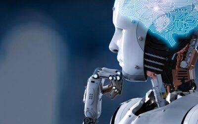 TELSA Bot Raises Serious Concerns for Humanity…