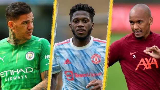 South American Premier League players avoid bans