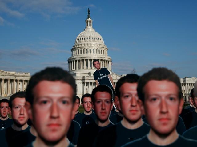 Zuckerberg's Investor Lobby Promises Wage Raises with Amnesty