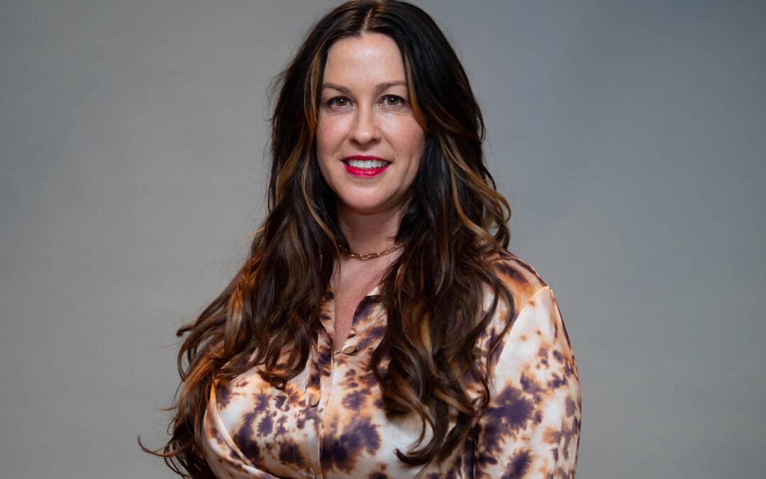 Alanis Morissette makes statutory rape allegations in new documentary