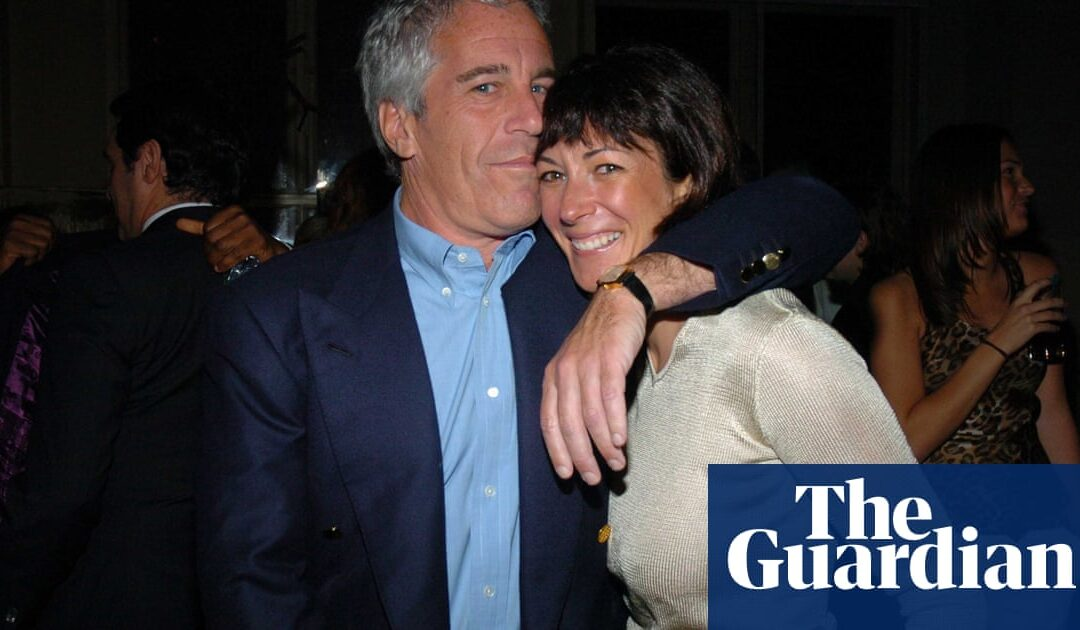 Bannon prepped Epstein for CBS interview, Wolff claims...
