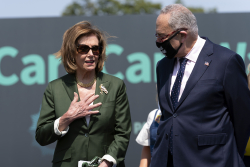 Democrats Are on Track to Lose Big in 2022
