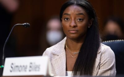Full testimonies USA gymnasts gave before Senate Judiciary Committee