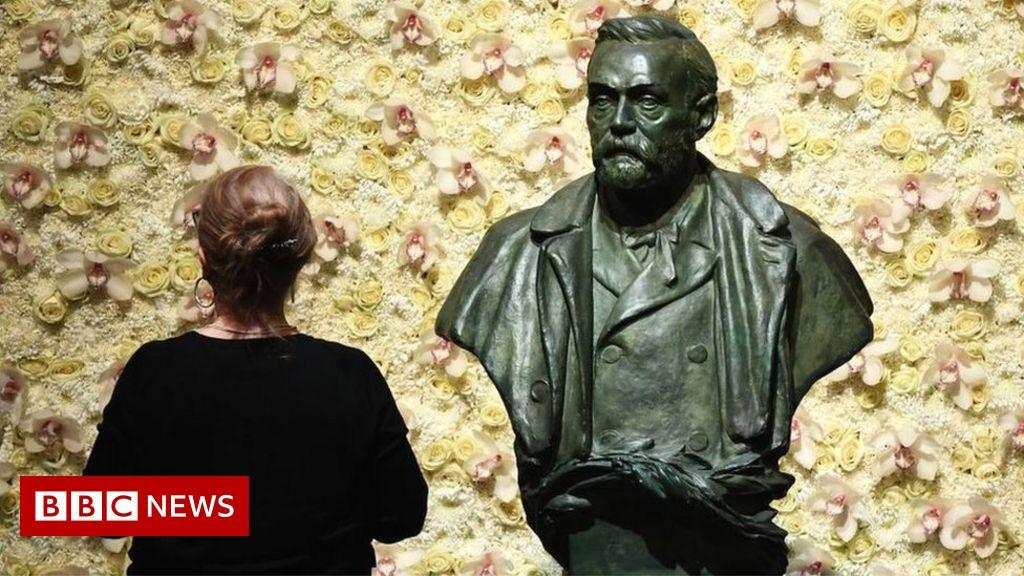Nobel economics prize awarded for real-life studies