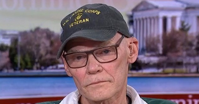 Carville: Biden, Dems Using 'Idiotic Strategy' -