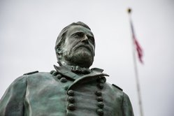 Are We Broken? What U.S. Grant Can Teach Us