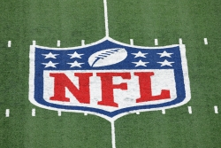 Gruden Exposes the NFL's Woke Hypocrisy