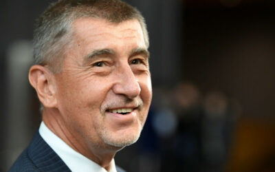 Czech PM Babis heading for opposition after losing election