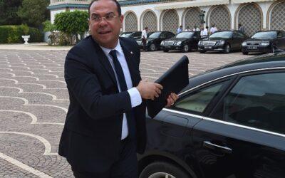 Tunisian court jails lawmaker over corruption charges