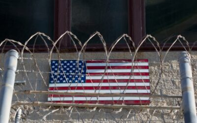 Guantanamo detainee can pen letter on CIA mistreatment, US says